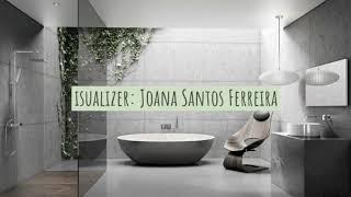 Amazing Creative 2019 Beautifully Unique Bathroom Designs Interior  Ideas