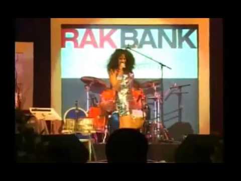 Radiant Entertainment - Rock, Pop & Jazz Band