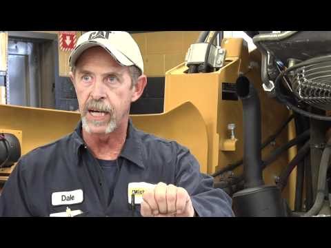 Ask Dale: Frequently Asked Questions (Michigan CAT)