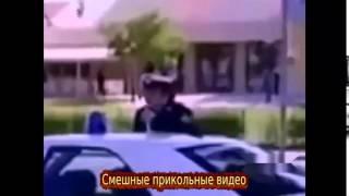 Смешные видео приколы, голые девушки жгут на мотоциклах