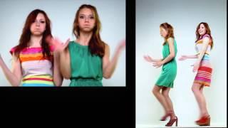Реклама магазина модной одежды BRANDBБЕРИ(, 2014-01-31T05:36:16.000Z)