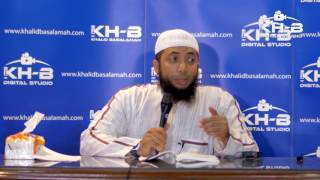 Download Video Dosa Besar 50:  Menyakiti Kaum Muslimin dan Mencaci Mereka MP3 3GP MP4