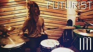 Futurist - IIII