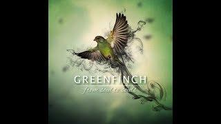 Greenfinch - Paris 18ème (feat. Itam)
