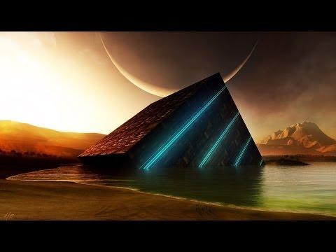 Beautiful Chill Out Arabic Music Oriental Mix - Hermosa Música Danza Árabe - HD