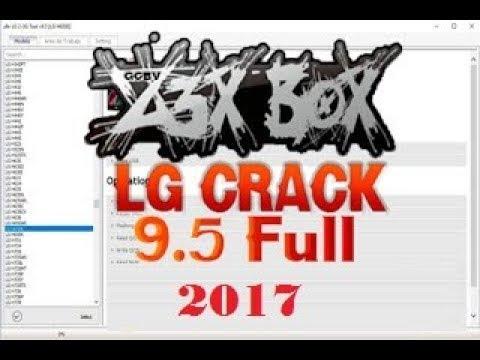 Lg Ls997 Unlock Z3x