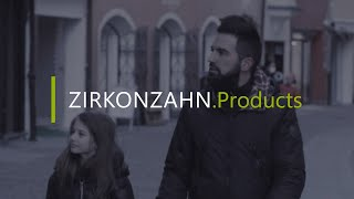 Zirkonzahn.Products – M2 line & Double Milling: always in time for the things that matter!