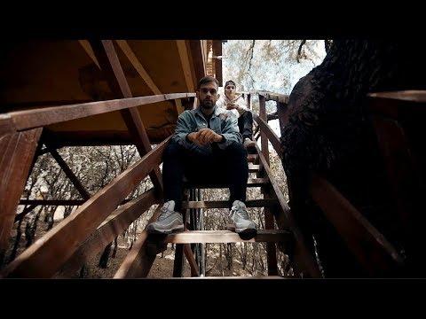 Ambkor – La Cabaña Del Árbol (Letra) ft. Errecé