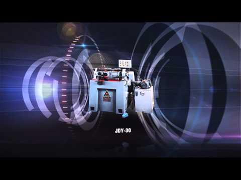 จัดจำหน่ายเครื่องจักรอะไหล่ : HSIN-THAI INDUSTRIAL CO., LTD.