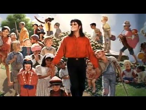 Inside Neverland Ranch - The Untold Story of Michael Jackson & a Forgotten Landmark