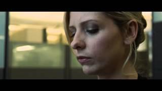 Вероника решает умереть (2009) фрагмент в переводе Гаврилова