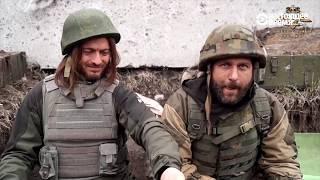 Где сейчас иностранцы, воевавшие за сепаратистов в Украине