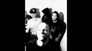 Rojah Phad Full - Kai Nekobs (Promovideo)