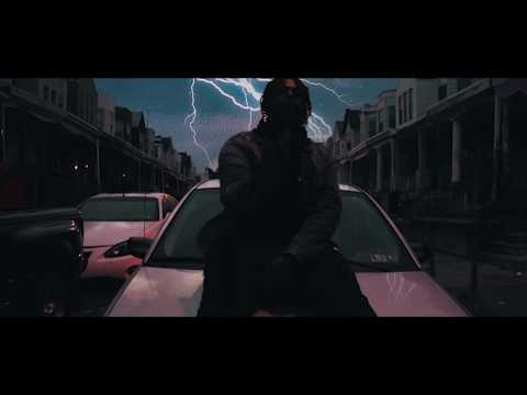 GDS Feek - S8B (Section 8 Baby) Dir. By Reallyxclusive