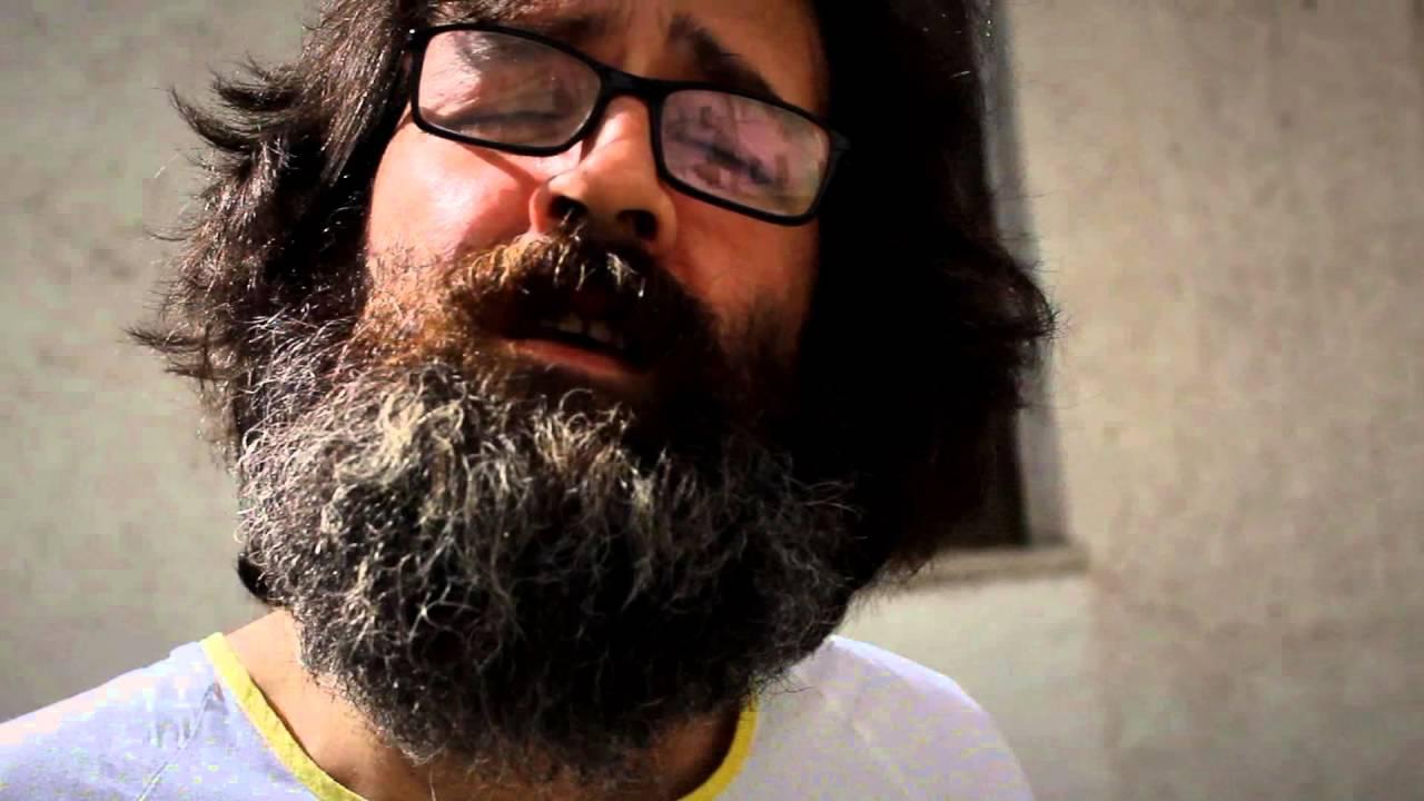 """Mostrando la miniatura del vídeo ENRIQUE OCTAVO """"La vida ha sido un suspiro"""" VIDEOCLIP OFICIAL"""