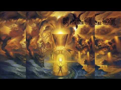 IN AETERNUM - DAWN OF A NEW AEON - FULL ALBUM 2005