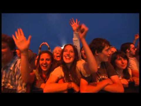 Paul McCartney - Live In Halifax - July 11, 2009