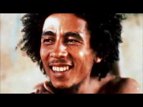 Bob Marley - Don't you rock my boat (Rocksteady version)