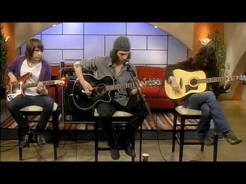 The Gospel on Daytime TV Ottawa