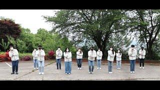 서울장신대학교 33대 사회복지학회 (다정) 소개영상