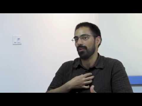 Entrepreneur immigrant à Québec : le témoignage d'Abrafo Negajoule
