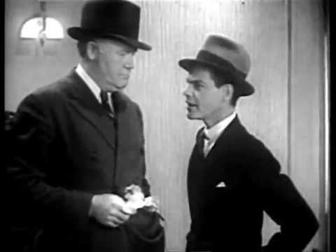 The Mandarin Mystery (1936) DETECTIVE