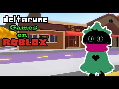 Best dating games on roblox