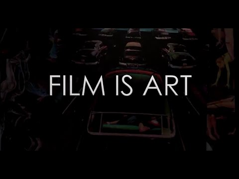 film-is-art---a-new-film-by-andrew-sinclair-director-of-under-milk-wood