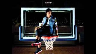 Rapsody - Lonely Thoughts (ft. Chance The Rapper & Big K.R.I.T.) [prod. Denaun Porter]