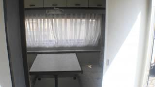 Caravan te koop: HOBBY CLASSIC 460 T (VERKOCHT)