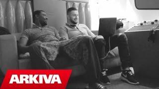 Obyaw ft. Nitti - Backa in Ya Face (Official Video HD)