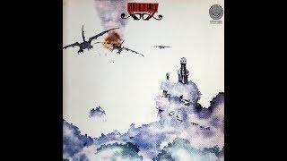 Clear Blue Sky - Clear Blue Sky (1970) [Full Album] 🇬🇧 Heavy Blues Rock