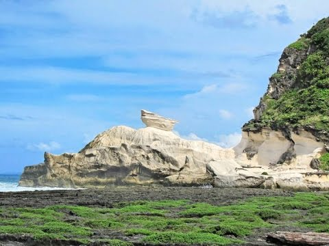 12 Best Tourist Attractions in Ilocos Norte  Philippines