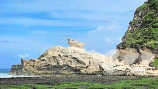 12 Best Tourist Attractions in Ilocos Norte  Philippines