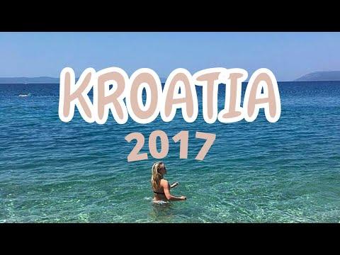 KROATIA 2017