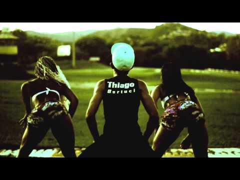 Movimento da Sanfoninha - Anitta - Coreografia