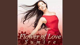 Sumire - Flower of Love