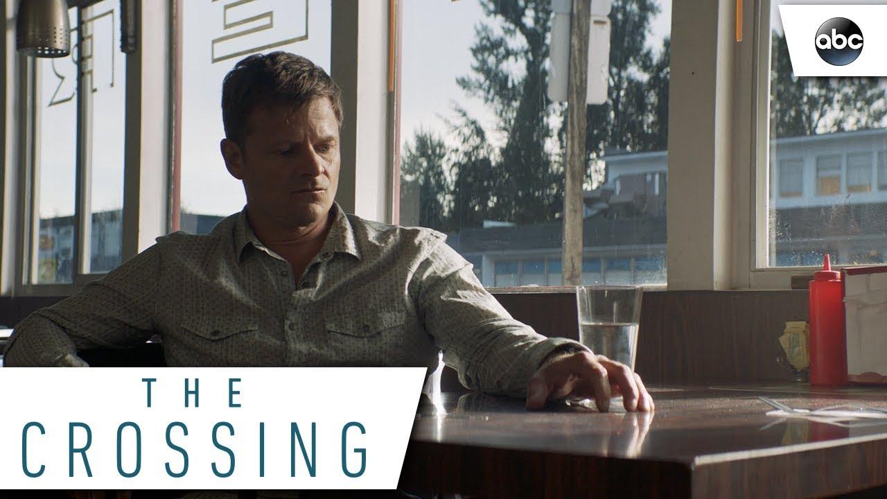 Download Jude In Oakland - The Crossing Season 1 Episode 6