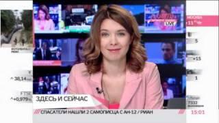 Украина держит в заложниках русских туристов(Описание., 2011-08-11T12:15:21.000Z)