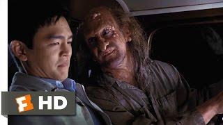 Harold & Kumar Go to White Castle - Freakshow Scene (5/10) | Movieclips