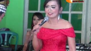 Layang Katresnan - Ratna Puspita ~ Diva Nirwana Electone