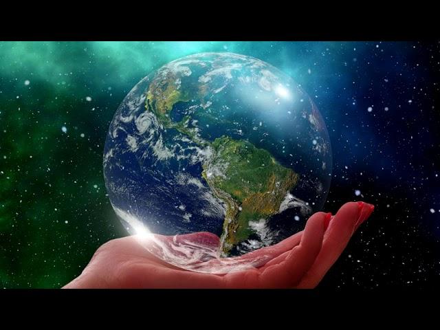 地下基地から人質全員を解放するための瞑想