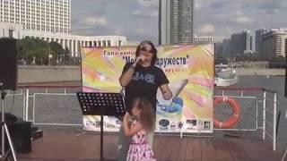 """Вячеслав Ольховский - """"Я мечтаю о тебе"""""""