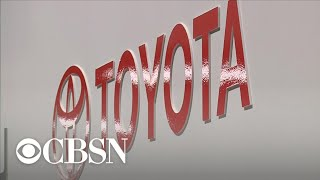 toyota-recalls-700-000-vehicles