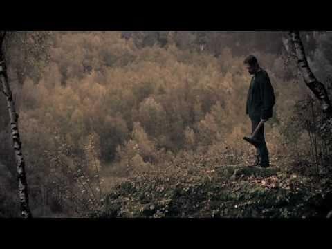 Obscurity - Bergischer Hammer (Official Video)