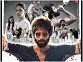 Shahid Kapoor Latest Hindi Movie 2020 | New Bollywood Full Hindi Movie 2020