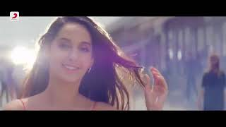 Naah Harrdy Sandhu Feat Nora Fatehi   Jaani   B Praak  Official Music Video Latest Hit Song 2017