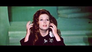 """Алла Пугачева - Женщина, которая поет (фильм """"Женщина, которая поет"""", 1978 г.)"""