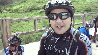 Marcha Lenta Bike Club & Pertubikers - Trilha Gravatá 22-05-11 [2]
