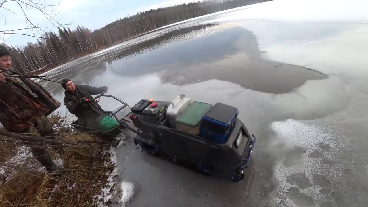 Рыбалка на Каме 2019Всем